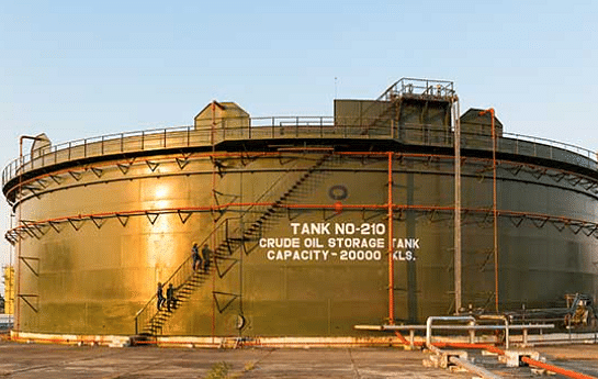 Oil India Q4 Review - Surge In Oil Price To Drive Strong Rebound: ICICI Securities