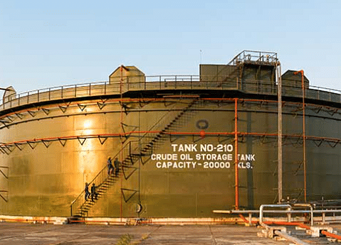 Oil India Q1 Review - Baghjan Field Is Back On Its Feet, Stable Outlook Ahead: Motilal Oswal