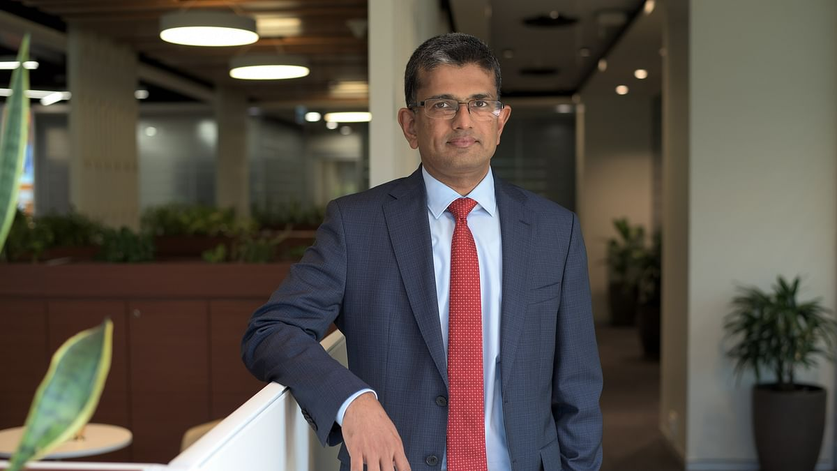 California Teachers Fund Votes Against ICICI Pru Life's CEO Pay, Four Other Proposals