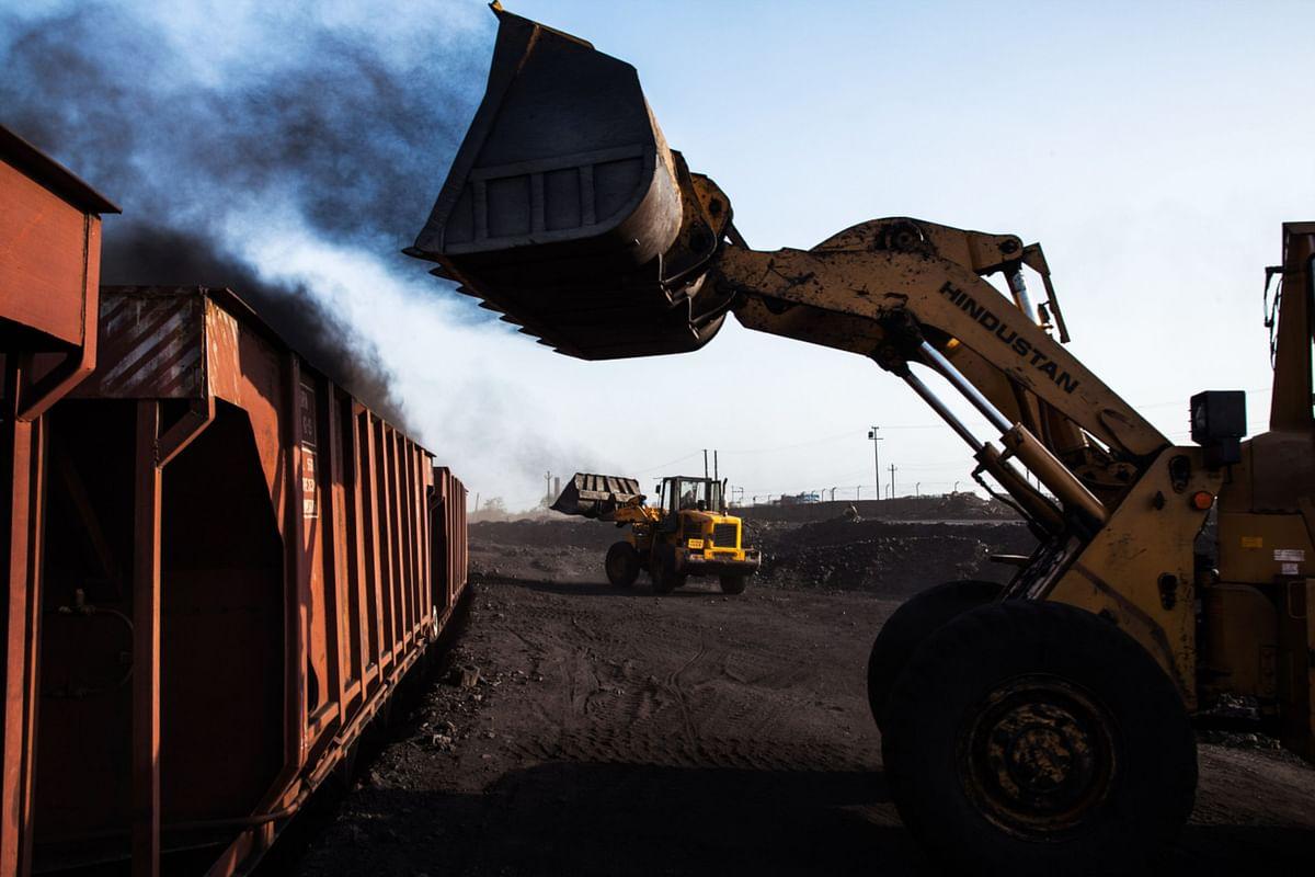 NMDC Q4 Review - Prices Peaked; Steel Plant Demerger Delayed: Centrum Broking