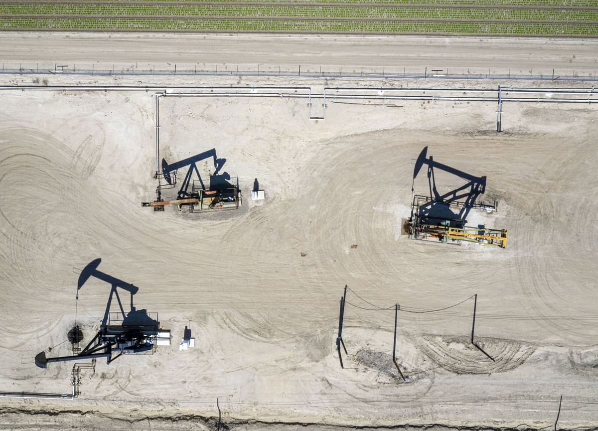 OPEC+ Discusses Output Hike in Preparation for Next Meeting