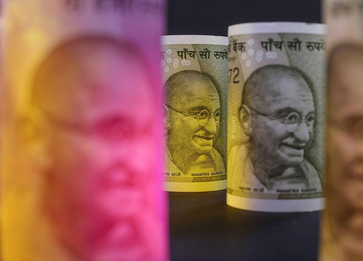 Rupee And Bond Update - September 01, 2021: Reliance Securities