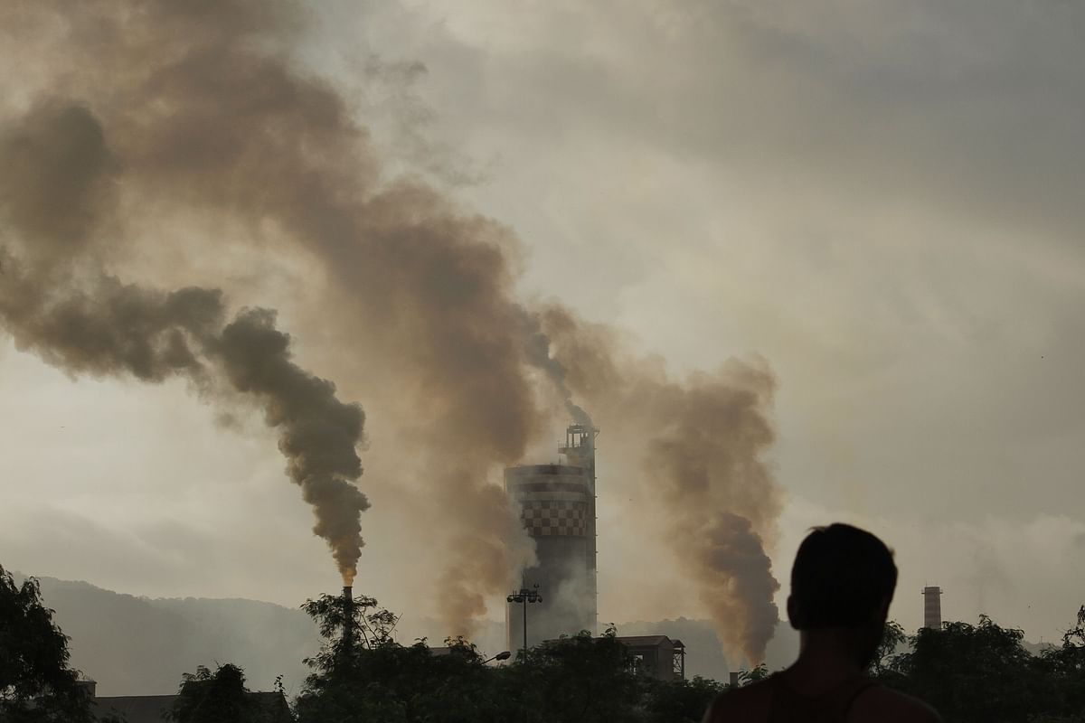 Madras High Court Temporarily Closes Backdoor Entry For Environment Law Violators