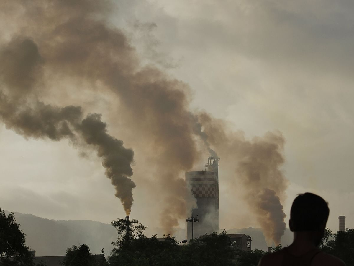 Madras High Court Closes Backdoor Entry For Environment Law Violators, For Now