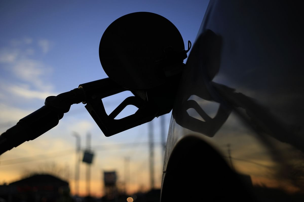 CPI Inflation - Fuel, Transport, Oil, Fats Remain Major Inflation Driver In June: ICICI Direct