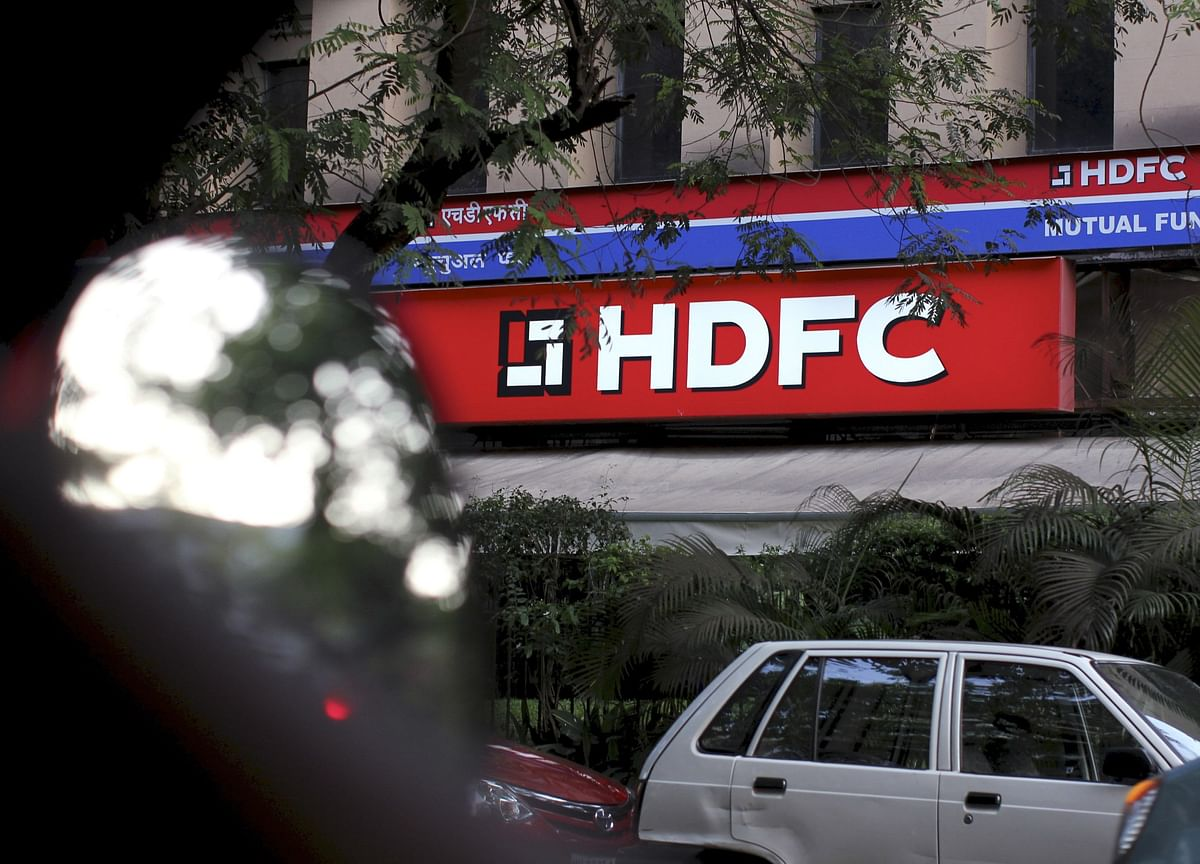 HDFC Asset Management Company Annual Report Analysis - Expect Better Traction In FY22: ICICI Securities