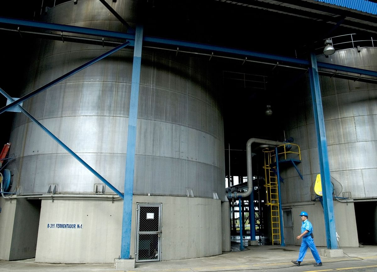 Triveni Engineering Q4 Review - Well Placed To Benefit From Distillery Volumes: ICICI Direct