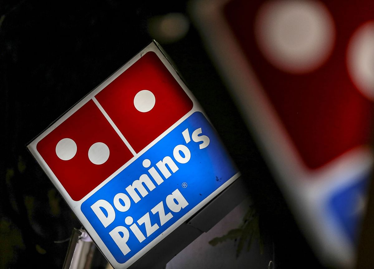 Jubilant Foodworks Shares Hit Record High On Bullish Analyst Ratings After Q1