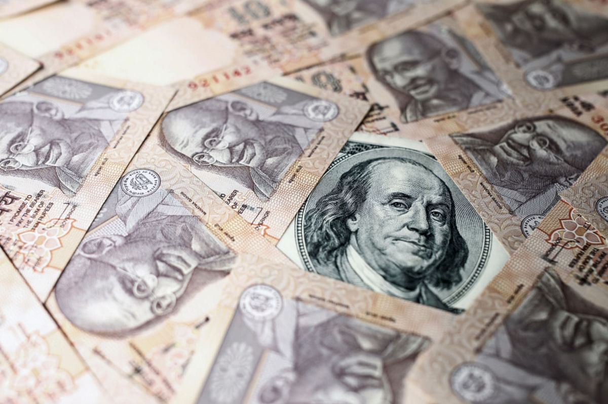 Rupee And Bond Update - July 15, 2021: Reliance Securities