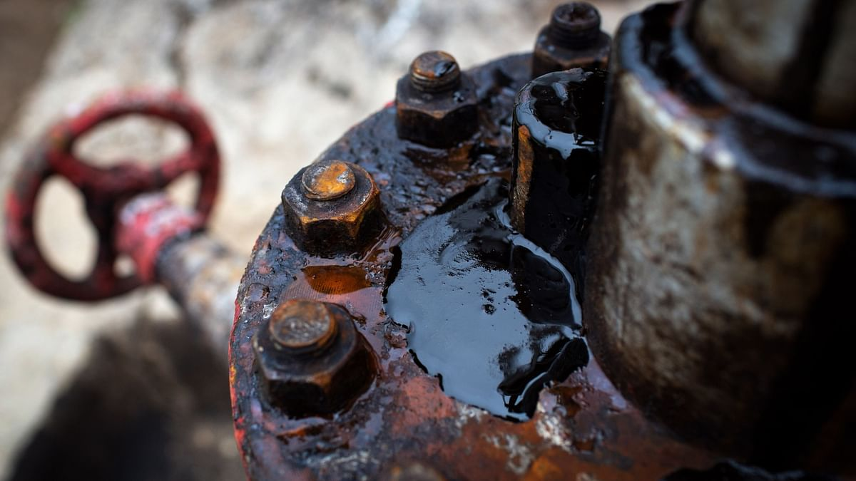 Why Refining Gains Won't Be Enough For Oil Firms In Q1
