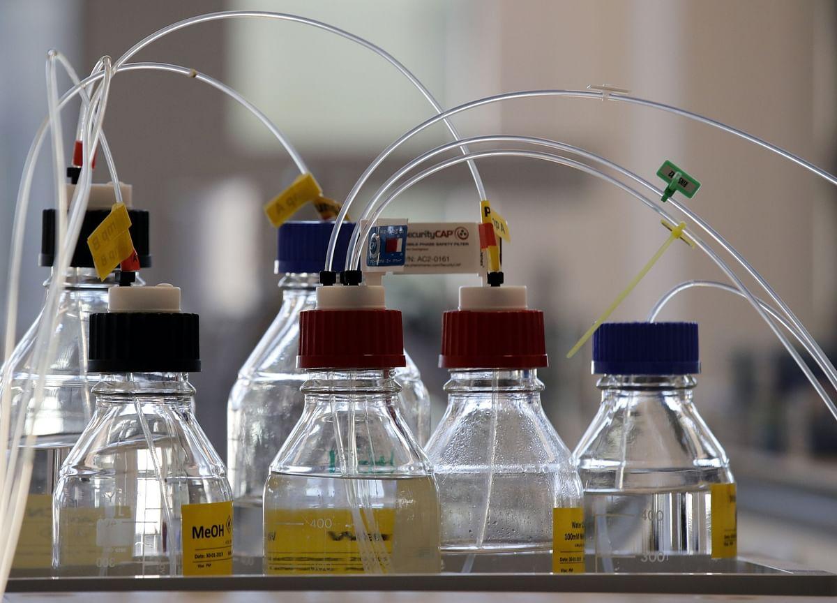 Tatva Chintan Pharma Chem IPO: All You Need To Know