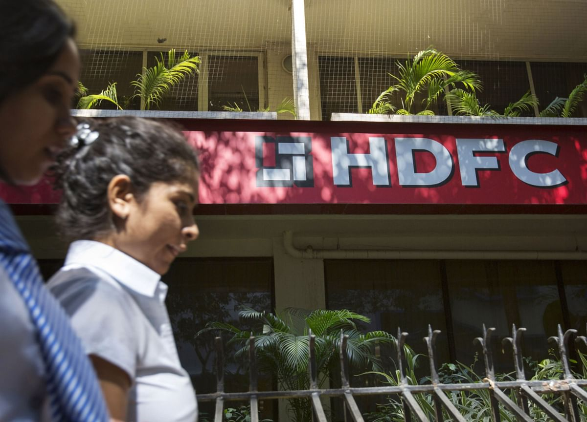 HDFC AMC Q1 Review - Core Earnings In-Line; New Fund Launches Ahead: Centrum Broking