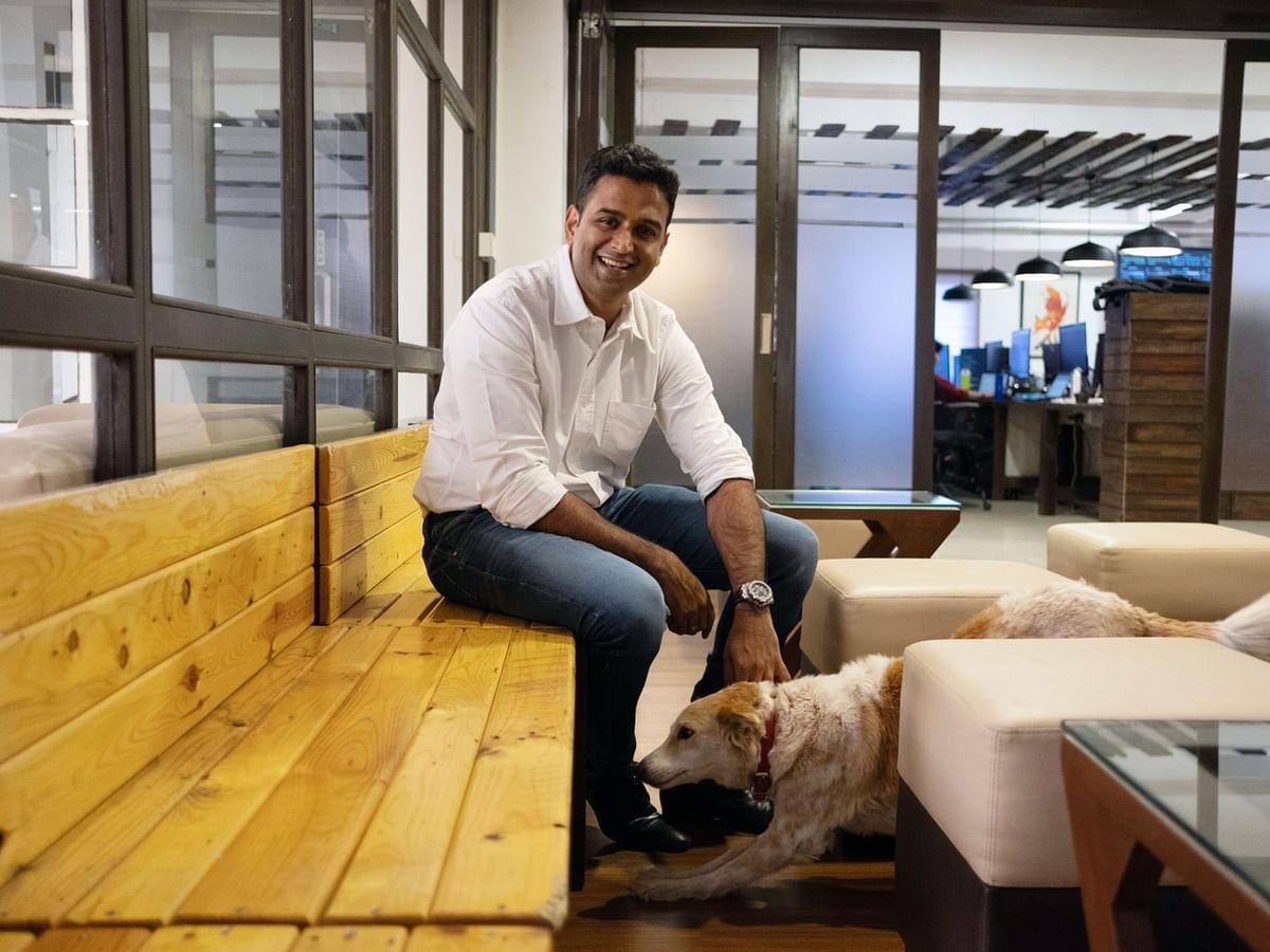 Will Paytm, Policybazaar IPOs Taste Zomato-Like Success? Nithin Kamath's Take