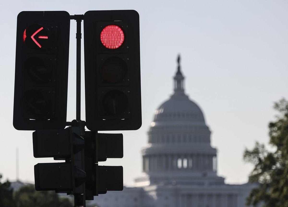 Senate Backs Bill to Ban Xinjiang Goods Unless Waiver Given