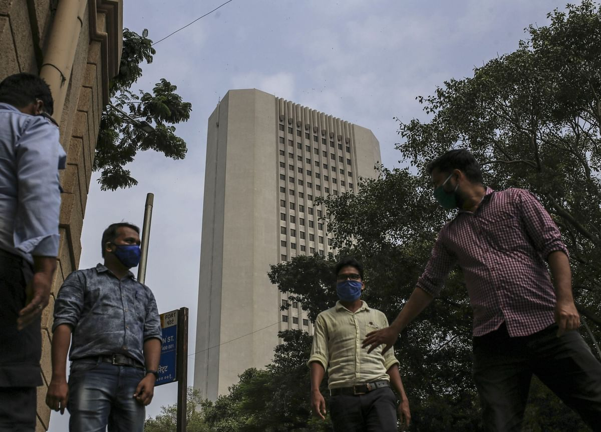Traders See RBI Testing Market With Biggest 10-Year Bond