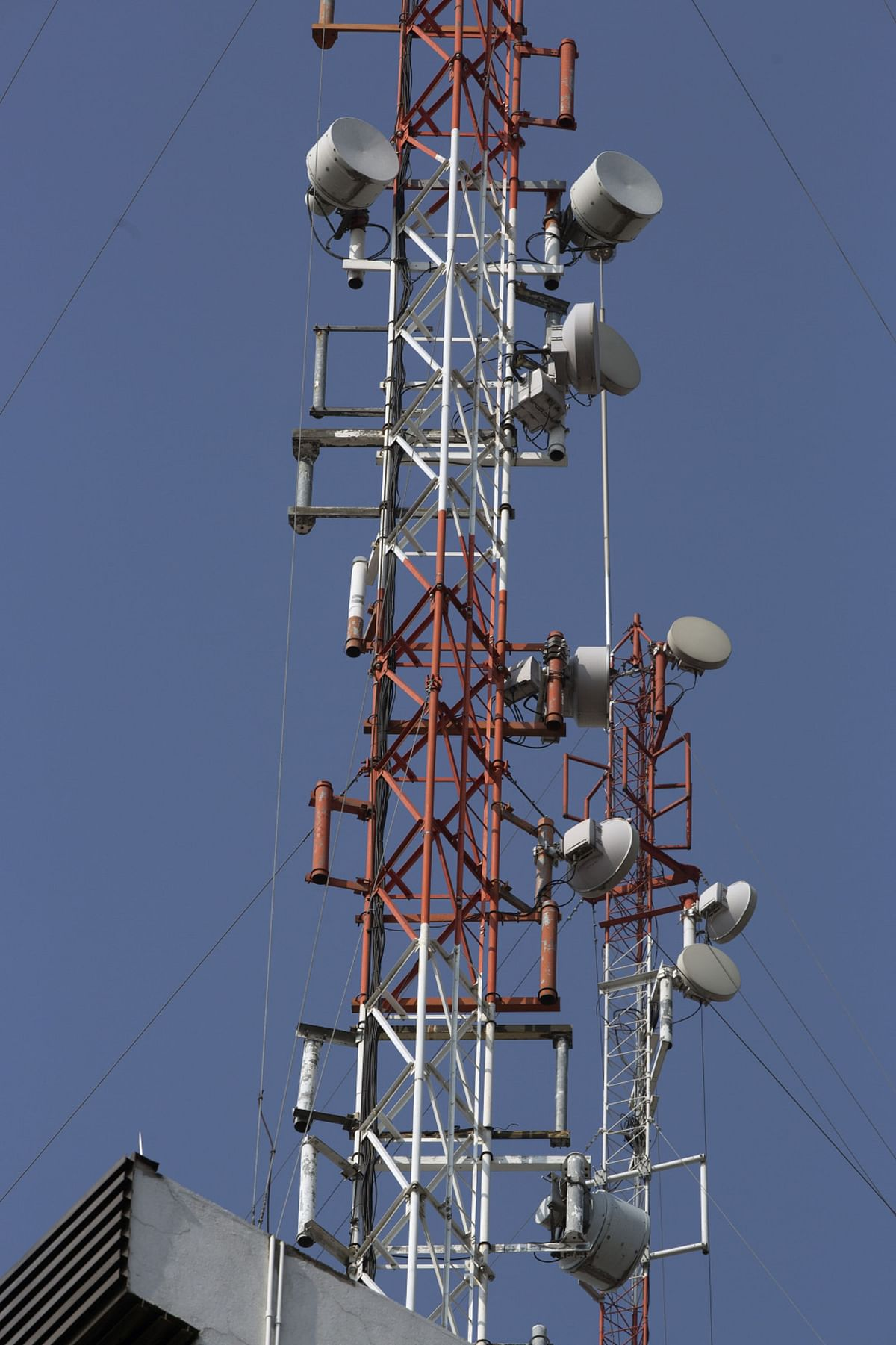 Indian Telecom Industry - Outlook Stable; Steady Improvement Continues In The Performance Of Telcos: ICRA