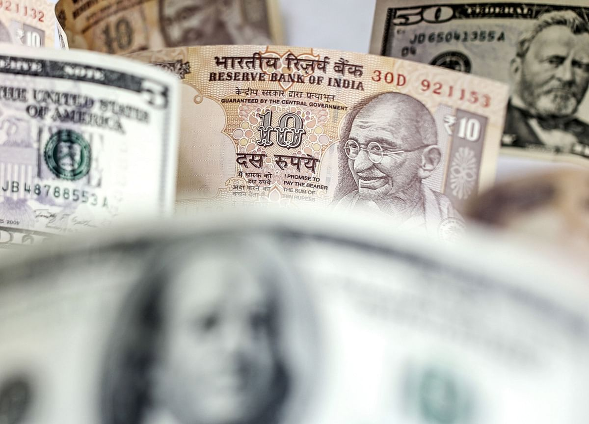 Rupee And Bond Update - July 07, 2021: Reliance Securities