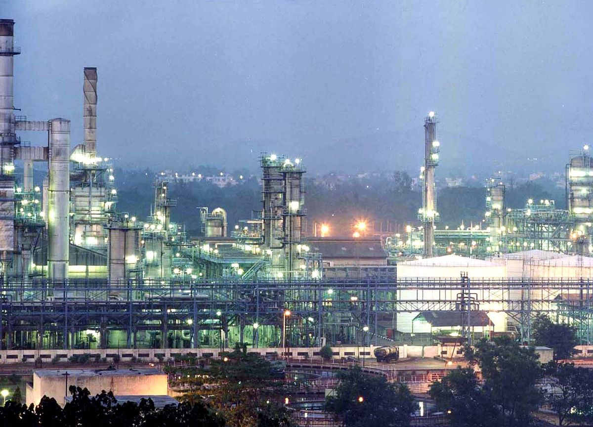 Indian Petrochemicals Industry Update - Steady Performance In Recent Quarters With Margin Expansion: ICRA