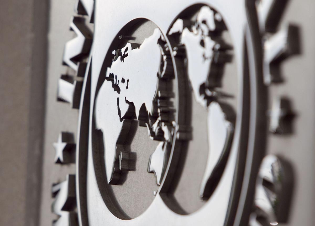 IMF Nears Final Approval of $650 Billion Reserve-Boost Plan