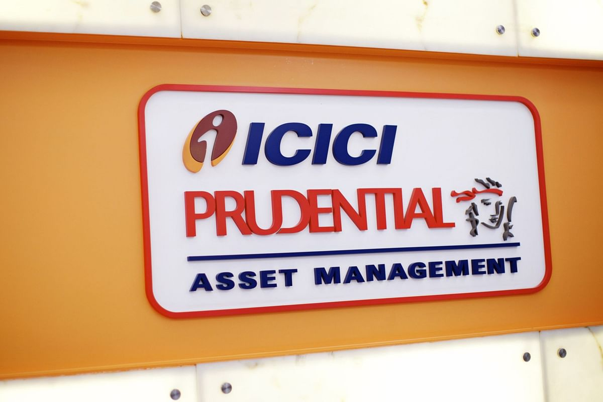 ICICI Prudential Fund Raises Record $1.3 Billion in New Offer