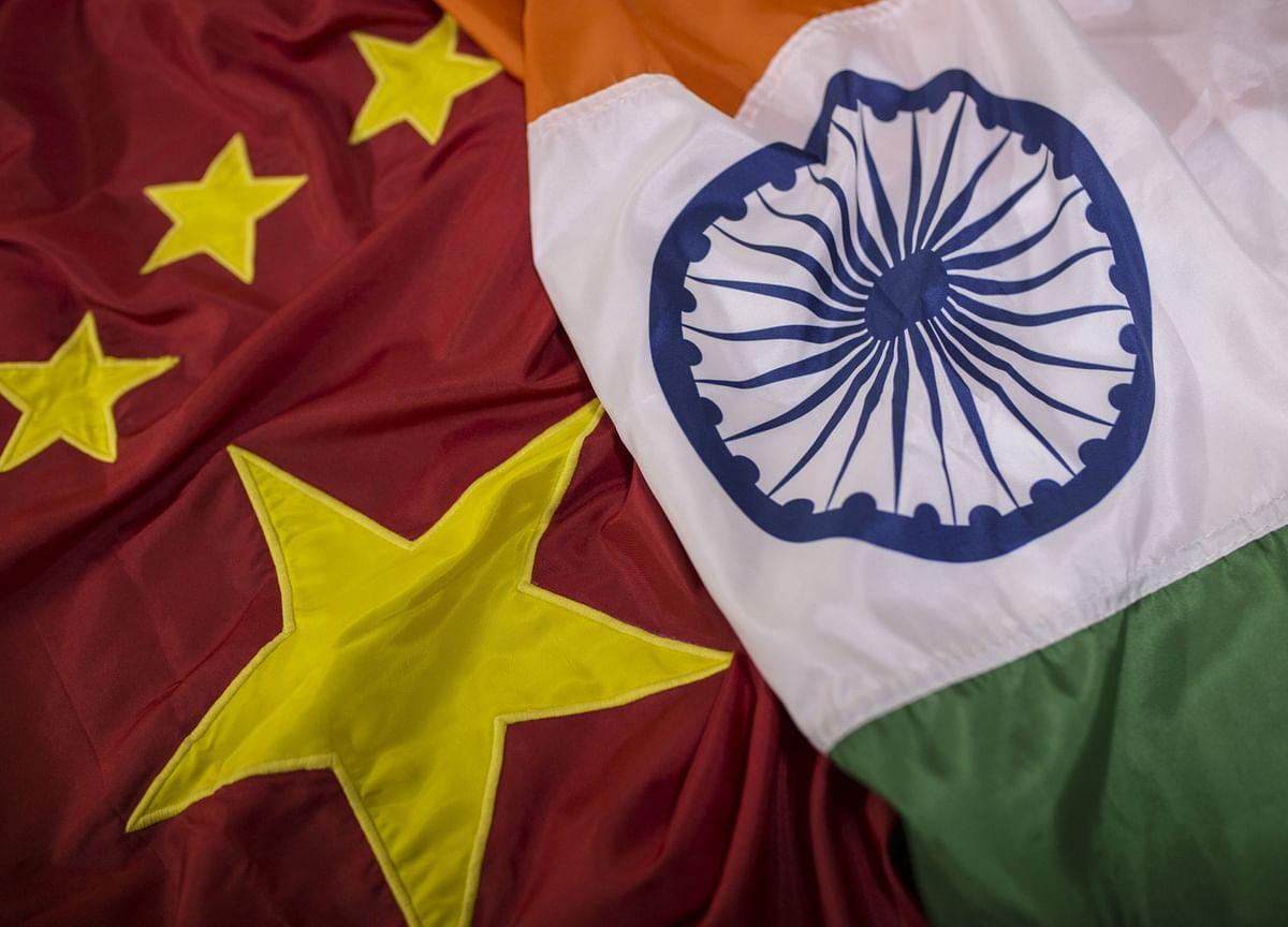 China Tech Crackdown May Boost India, Says Emkay Brokerage Chief