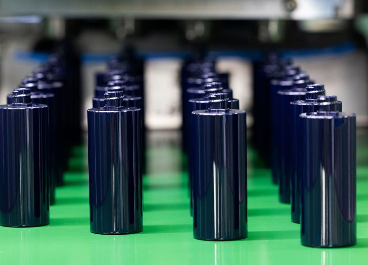 Tatva Chintan Pharma Chem IPO Subscribed Over 15 Times On Day 2