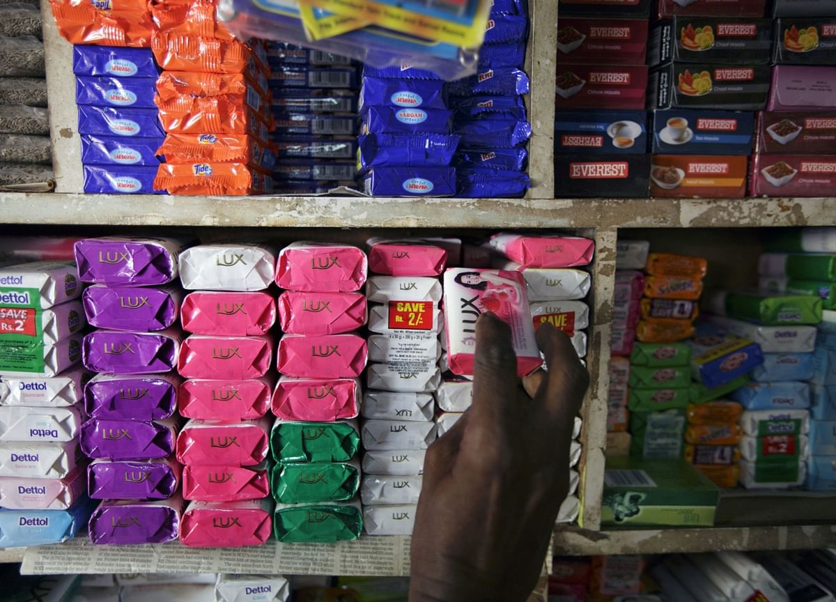 FMCG Sector Update - Covid And Inflation; The Two Demons To Be Slayed: IDBI Capital