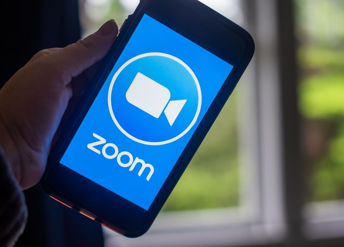 Zoom Bets on AI with $14.7 Billion Deal to Acquire Five9