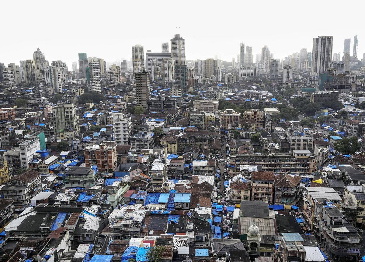 Does India Have An Inequality Problem?