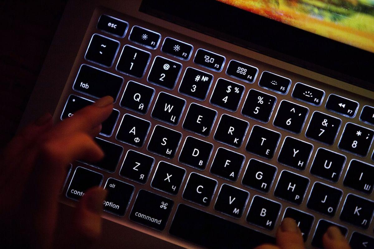 Microsoft AgreestoAcquireCybersecurity Company RiskIQ