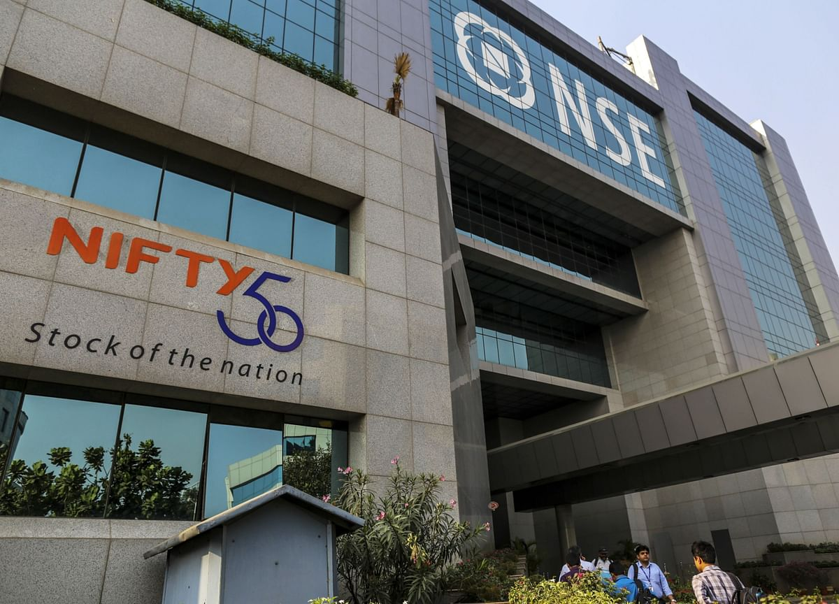 Trading Suspension For Insolvent Companies If Resolution Plan Reduces Equity To Zero