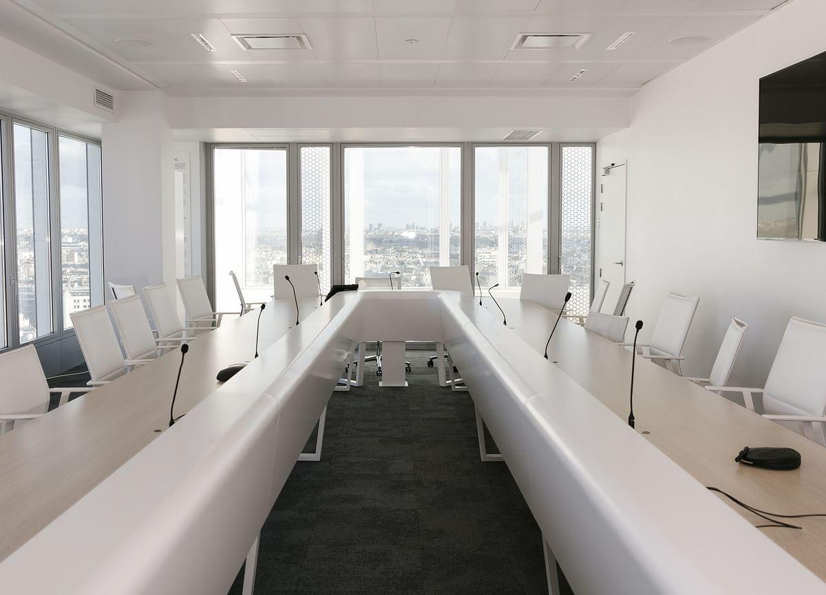 Emboldened ESG Activists Savor Next Round of Boardroom Showdowns
