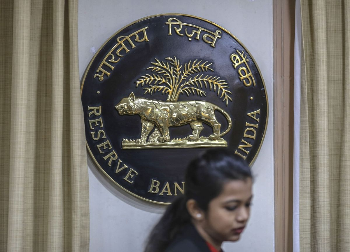 RBIProposes Framework for Acceptable Bids at Auctions to Underwriters