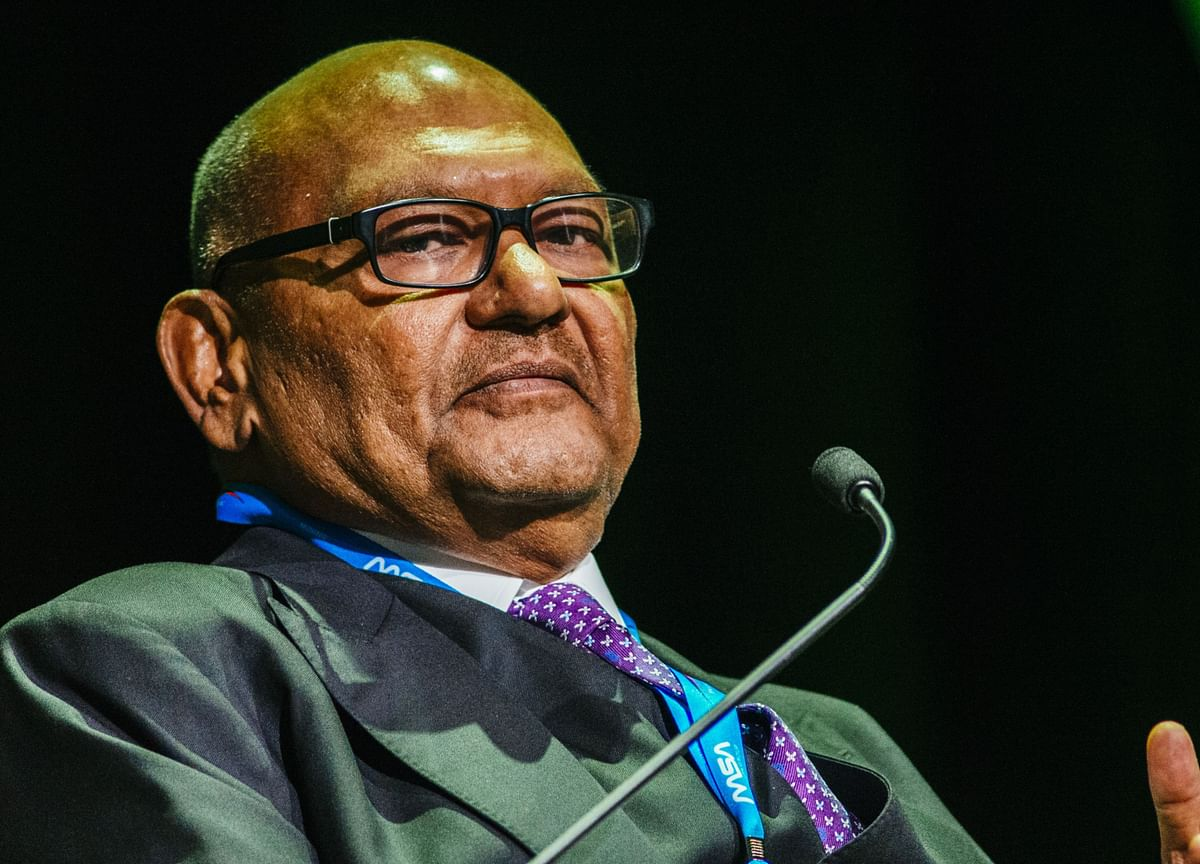Billionaire Agarwal's Sterlite Power Hires Banks for IPO