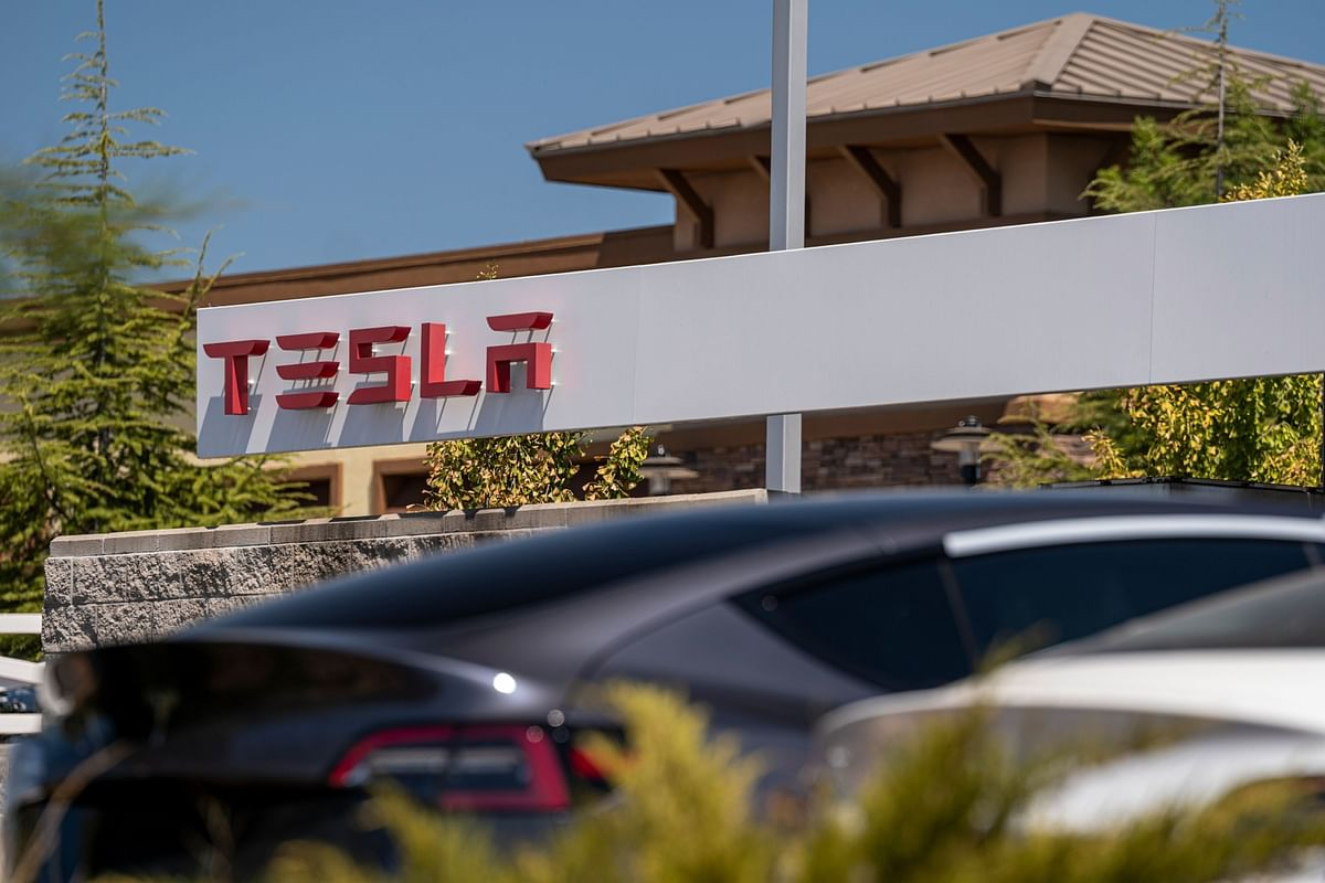 You Won't See Teslas In India Anytime Soon