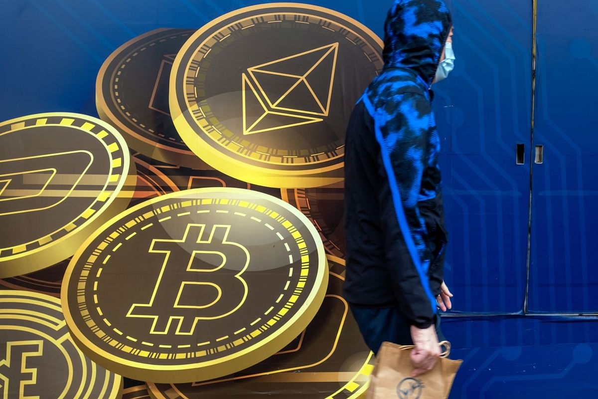 Hackers Return Funds From Likely Record DeFi Crypto Attack