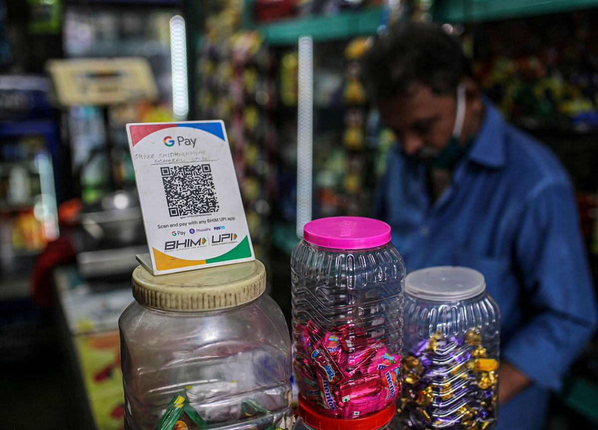 Google Pay to Offer Time Deposits to Indian Users Via Lender