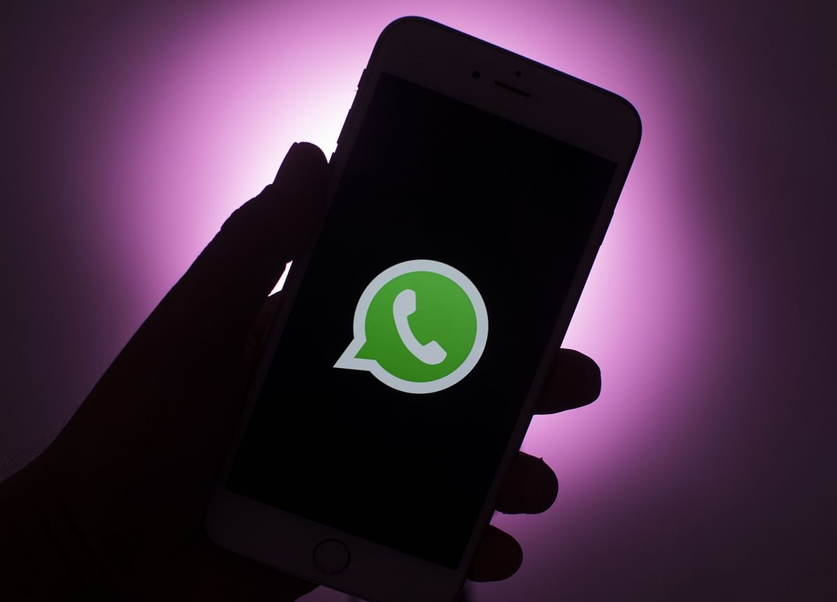 WhatsApp Fined $266 Million Over Data Transparency Breaches