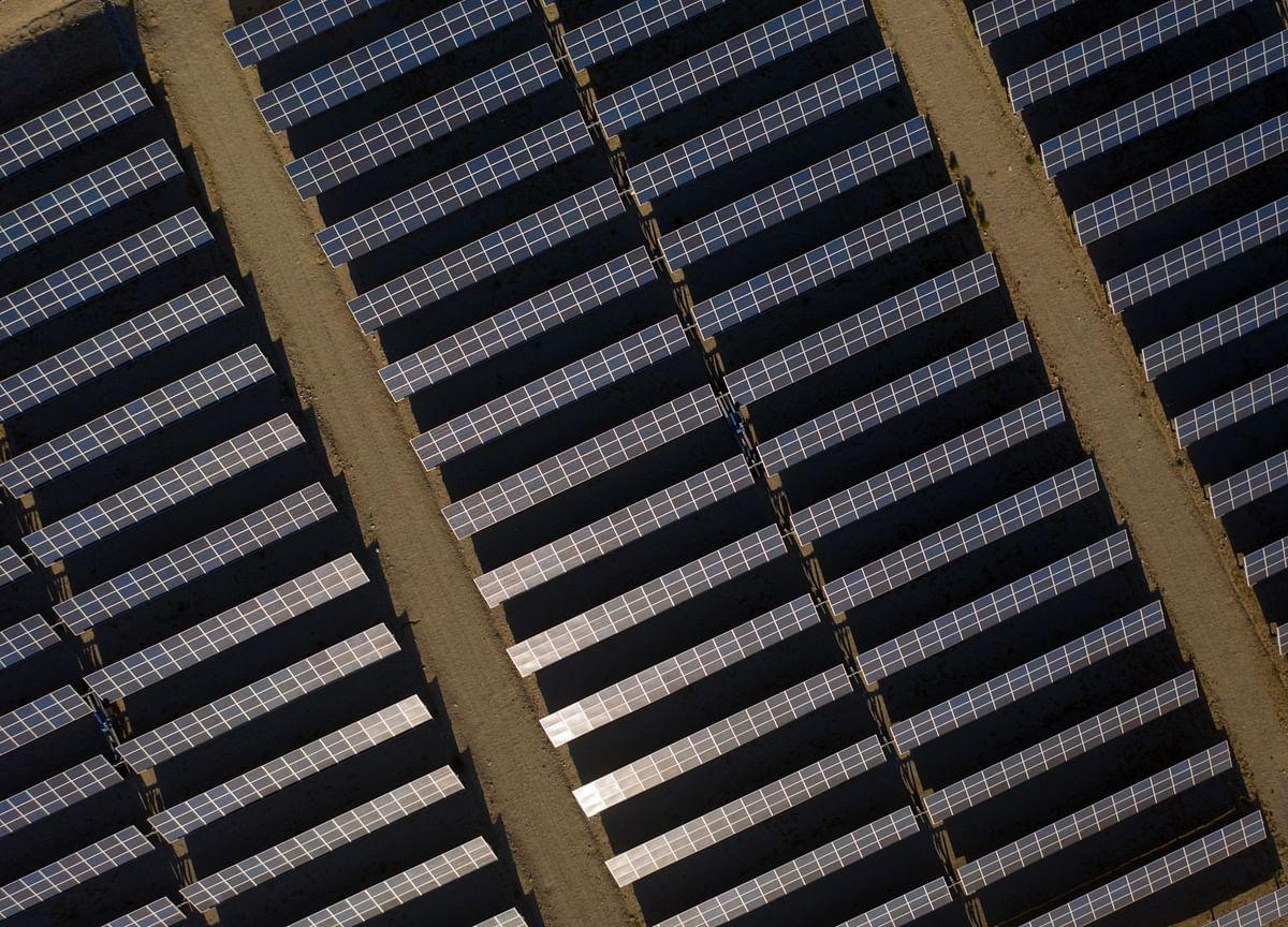 Engine No. 1 Unveils ESG Framework to Scrutinize Investments