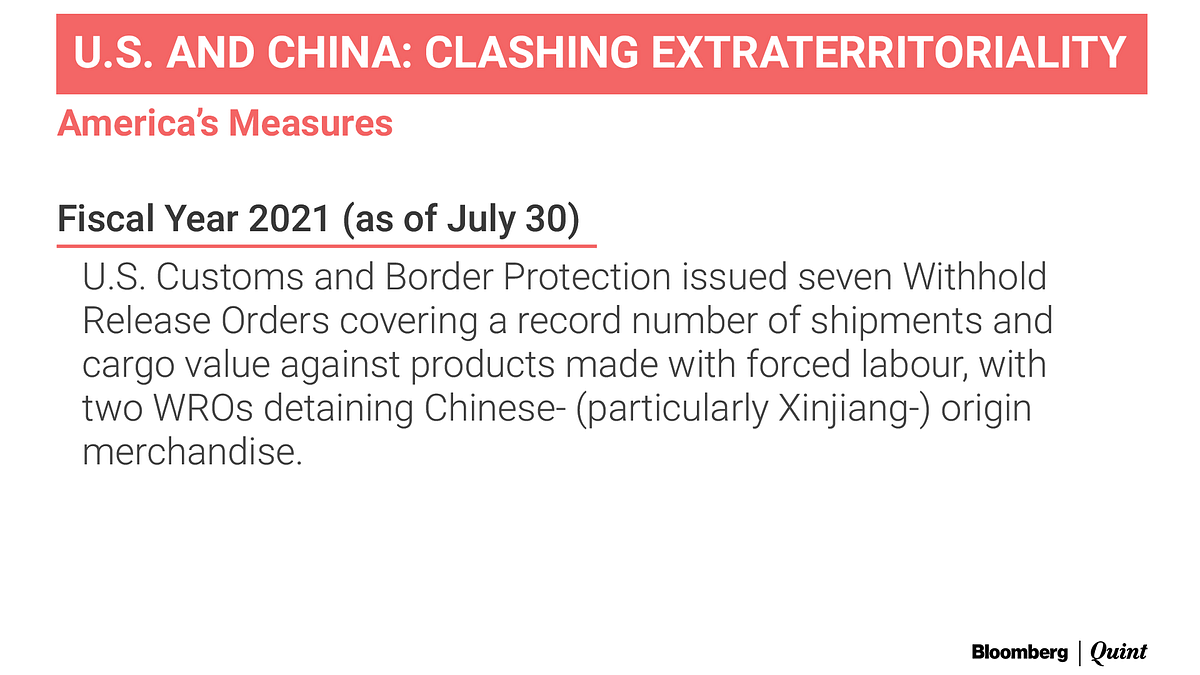 """<div class=""""paragraphs""""><p><a href=""""https://bq-labs.s3.amazonaws.com/downloads/U.S.%20AND%20CHINA%20CLASHING%20EXTRATERRITORIALITY.pdf"""">References</a></p></div>"""