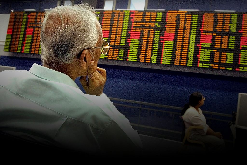 Stocks To Watch Cummins India Fortis Healthcare Hdfc India Cements Infosys Igl Muthoot Finance Pidilite Industries Thomas Cook Whirlpool