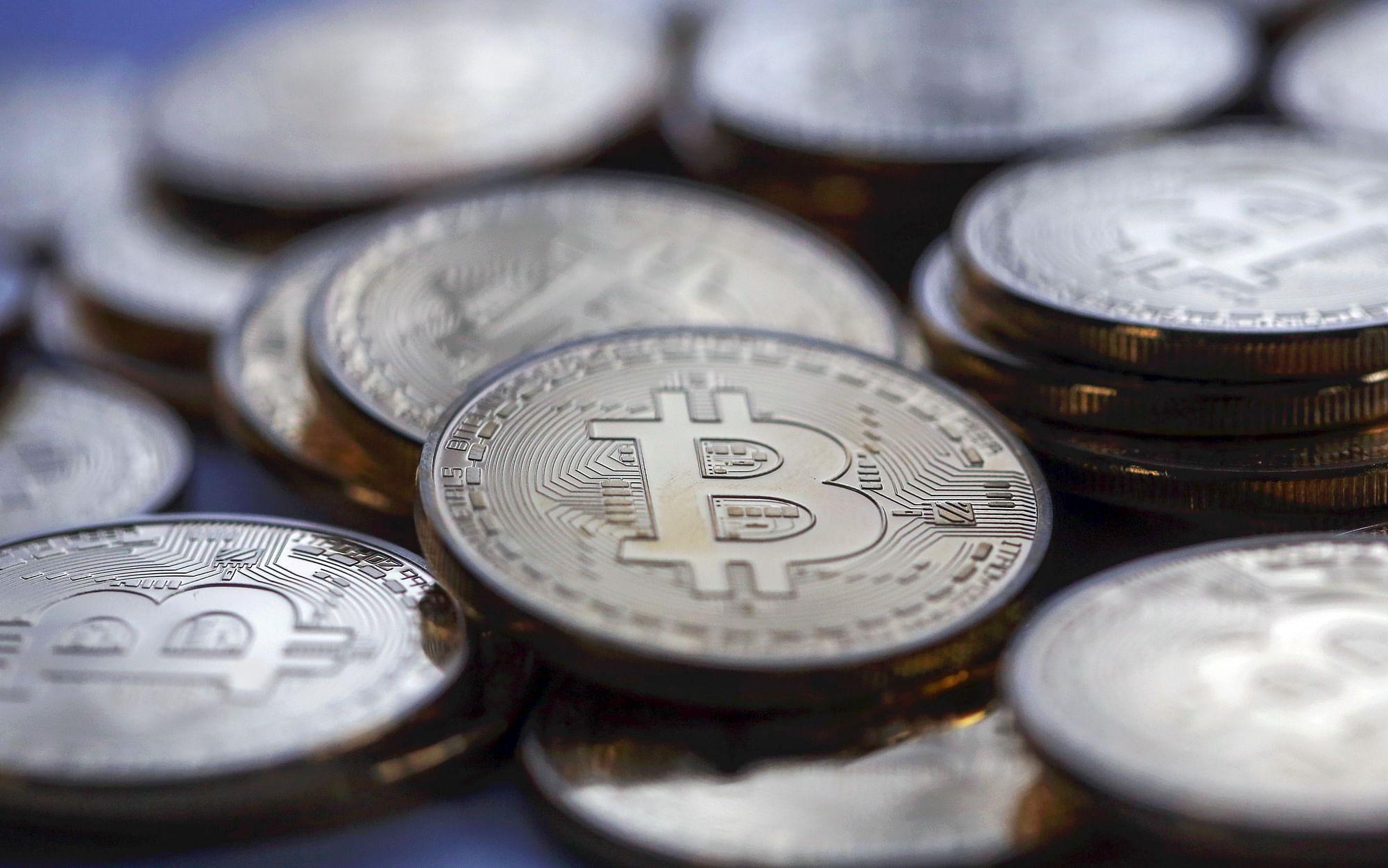 stanfordo bitcoin