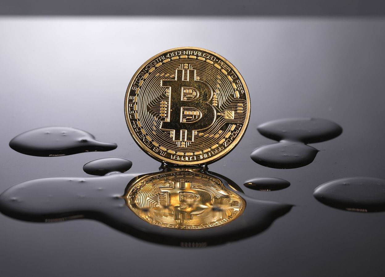 how many cryptocurrency in india