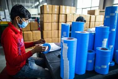Pidilite Industries Ltd Share Price Today Stock Price Live Bse Nse Prices And News For Pidilite Industries Ltd Bloomberg Quint