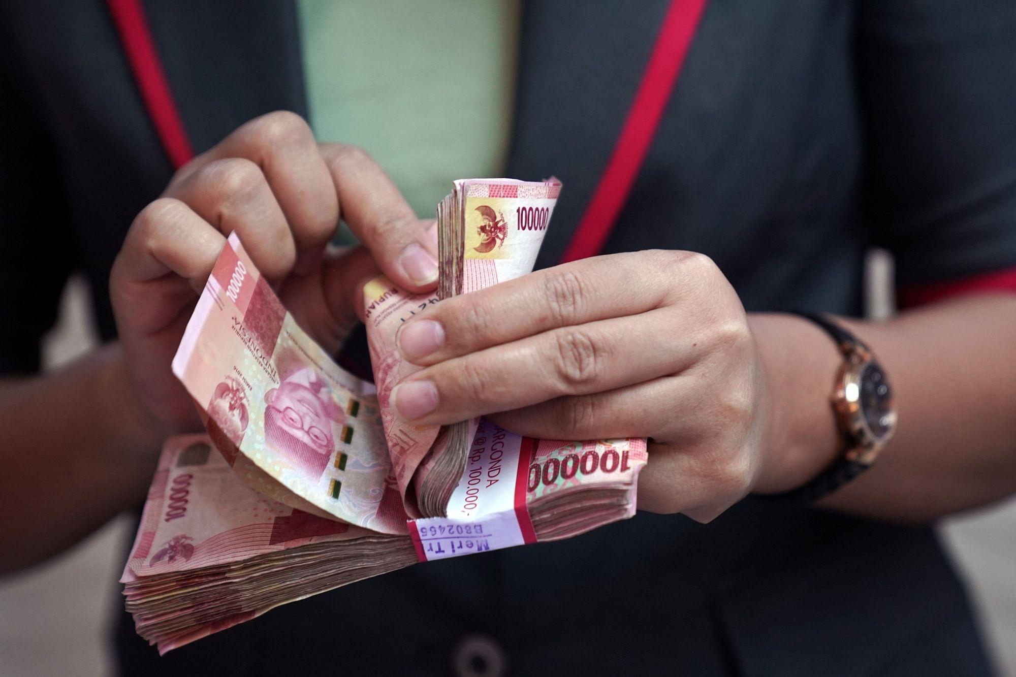 Berapa rupiah republika hrvatska 50000 Mengubah Kuna