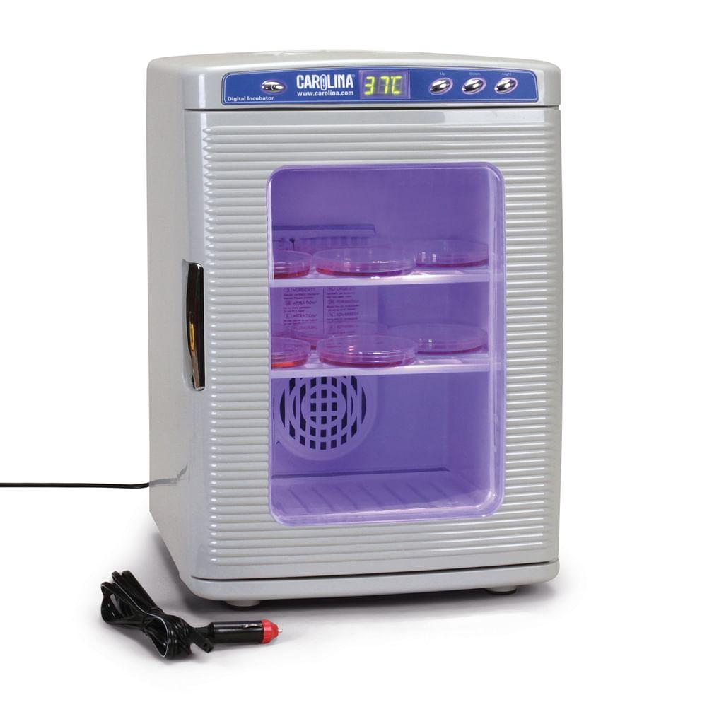 Carolina® Digital Incubators