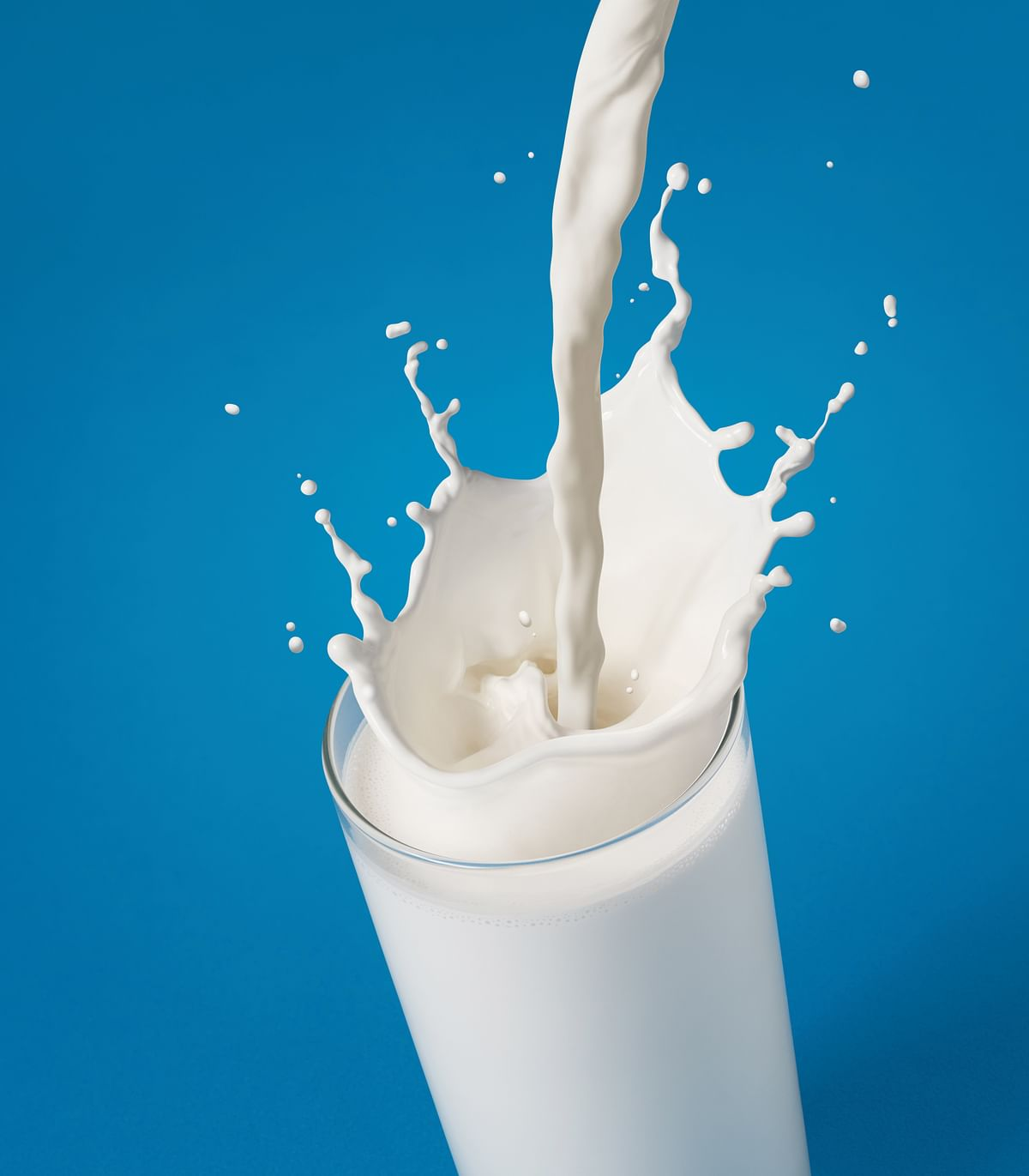 The Science Behind Lactose Intolerance
