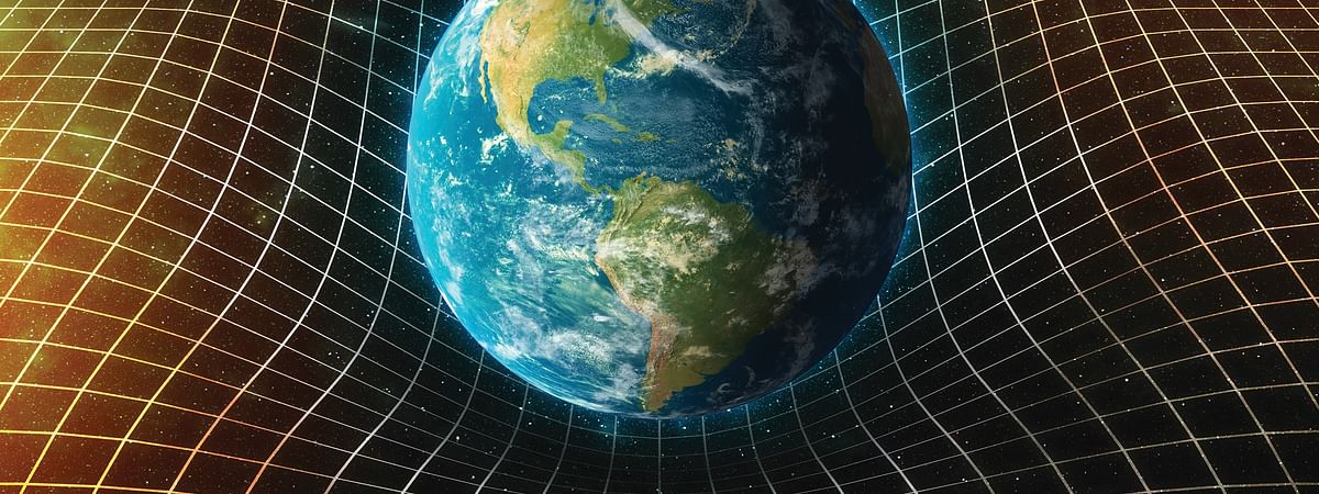 A Brief Overview of Gravity and Gravitational Force