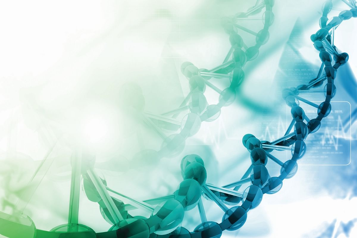 DNA Barcoding: Solving Old and New Problems in Biology