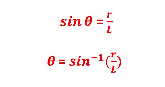 Conical Pendulum Figure 9